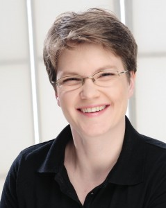 Mandy Nowak